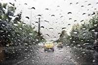 ادامه بارش ها در خوزستان تا اواسط هفته