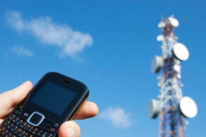 توسعه خدمات  ارتباطی در خوزستان